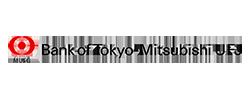 Logo-Tokyo-Bank