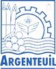 Logo-Ville-Argenteuil