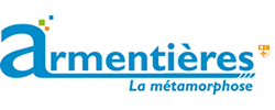 Logo-Ville-Armentieres
