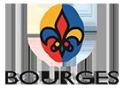 Logo-Ville-Bourges