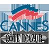Logo-Ville-Cannes