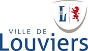 Logo-Ville-de-Louviers