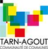 logo-CC-tarn-agout