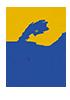 logo-Mairie-de-lorient