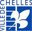 logo-Ville-Chelles