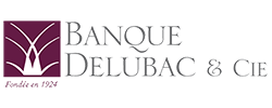 logo_banque_delubac