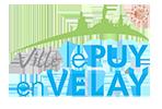 Logo-Ville-Le-puy-en-velay