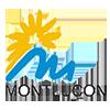 Logo-Ville-Montluçon