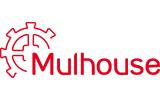 Logo-Ville-Mulhouse