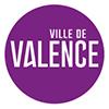 Logo-Ville-Valence