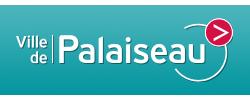 Logo-Ville-de-Palaiseau