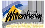 Logo-Ville-wittenheim