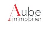logo_aube_immobilier