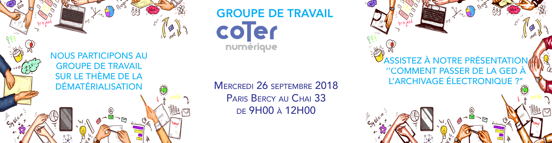 Bannière-Groupe-de-travail-CoTer--slideck-site