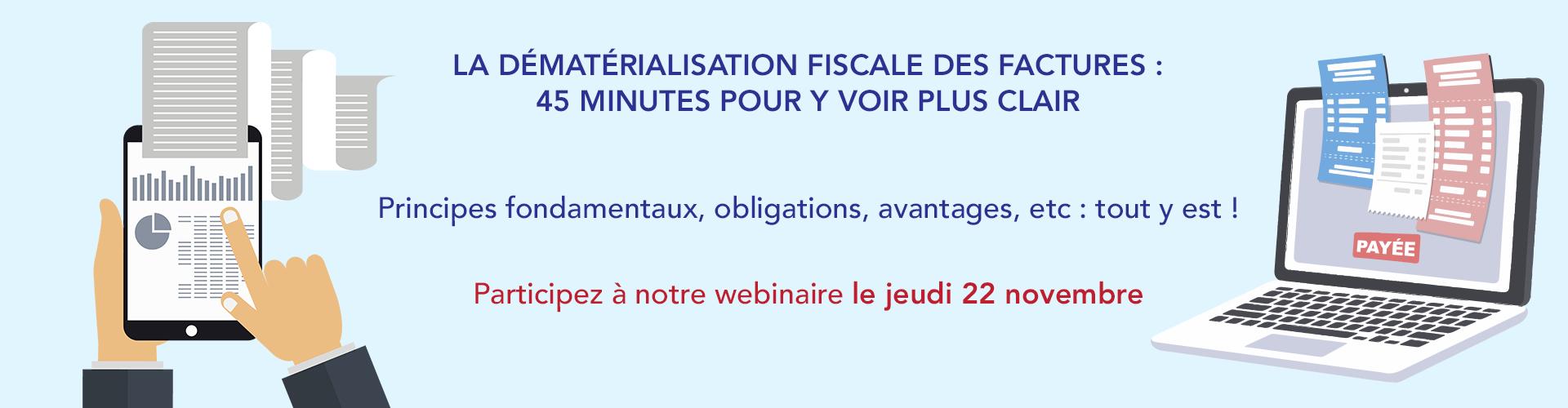 Bannière-webinaire-Démat-fiscale_slideck-site